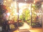 名古屋市中区栄 錦 名古屋のお花屋さん フラワー花時 配達はおまかせ